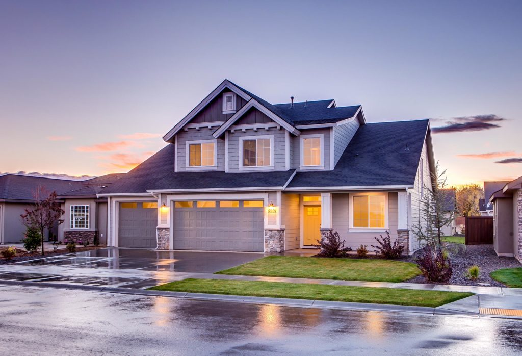 Home Inspections - MIT - Home Inspections in Lincoln, NE